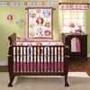 Home Free Shipping on Baby Items