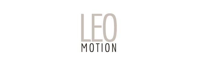 Furla Leomotion