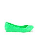 Lo Res Lo   Neon Green