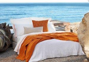 Earth Day: Organic Bedding