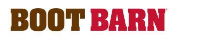Boot Barn Inc.