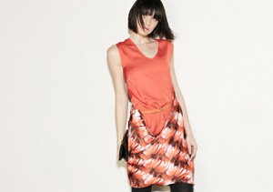 Up to 70% Off: Zero + Maria Cornejo