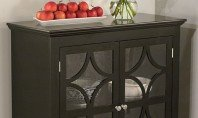 Storage for Every Room - Visit Event