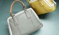 Joie & OrYany Handbags - Visit Event