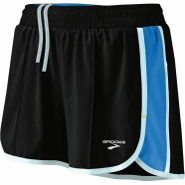 Brooks Epiphany Stretch Short II for women