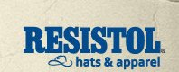 Shop All Resistol Hats