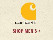 All Mens Carhartt Workwear on Sale
