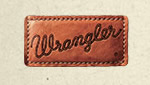 All Wrangler Jeans on Sale