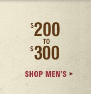 All Mens Work Boots 200 to 300 on Sale