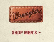 All Mens Wrangler Workwear on Sale