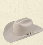 Shop Mens Fur Felt Cowboy Hats