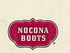All Nocona Boots on Sale