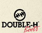 All Double H Boots on Sale
