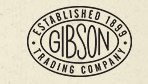 Shop All Gibson Shirts and Tops