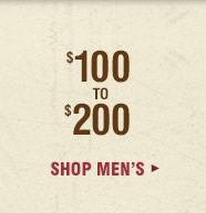 All Mens Work Boots 100 to 200 on Sale