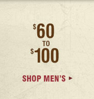 All Mens Work Boots 60 to 100 on Sale