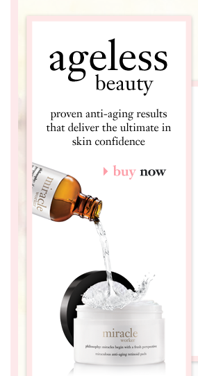 ageless beauty proven anti-aging results that deliver the ultimate in skin confidence buy now