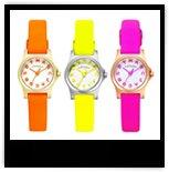 watches_pu