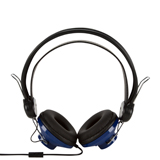 Blue Classic MKII Headphones