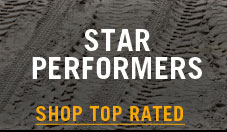 Top Rated