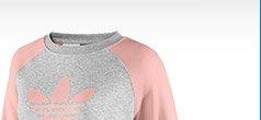 Shop Women's Fun Sweater »