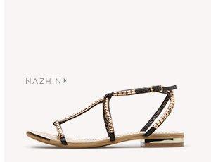 NAZHIN