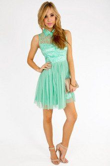 Spring Flowers for Tutu Dress $23