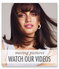 Moving Pictures - Watch Our Videos