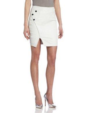 Twenty 8 Twelve <br> Perley Skirt