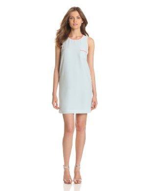 Joie <br> Tibley Colorblock Dress