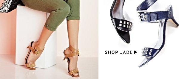 Shop Jade