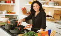 In The Kitchen With Rachel Ray  - Visit Event