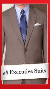 All Executive Suits