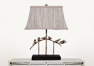 Be Original: GuildMaster Lamps