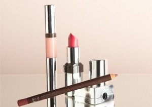 Color Crazy: $25 & Under Makeup