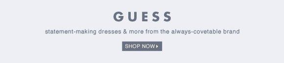 Guess_eu