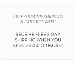 free groud shipping