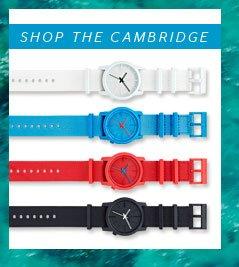 Shop The Cambridge
