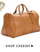 Shop Cassidy