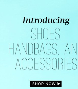 Sole Society - Introducing Shoes, Handbags, and Accessories. Get 20% Off your first purchase.