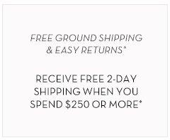 free groud shipping