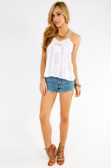 Weekend Whimsy Top $37