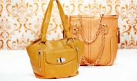 B. Makowsky Handbags  - Visit Event