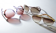 The Luxury Sunglass Shop: Givenchy & More- Visit Event
