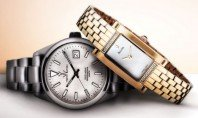 Our Favorite Watches - Visit Event