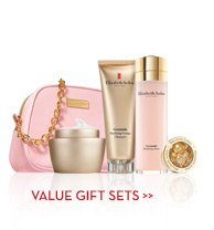 VALUE GIFTS SETS