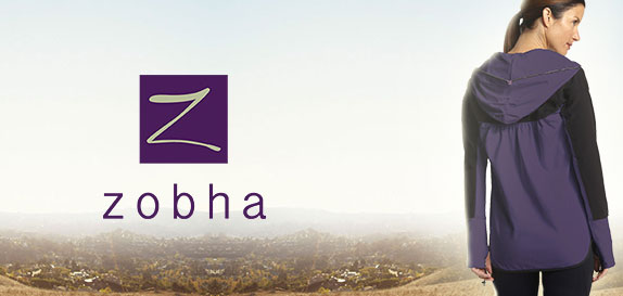 Zobha Sport