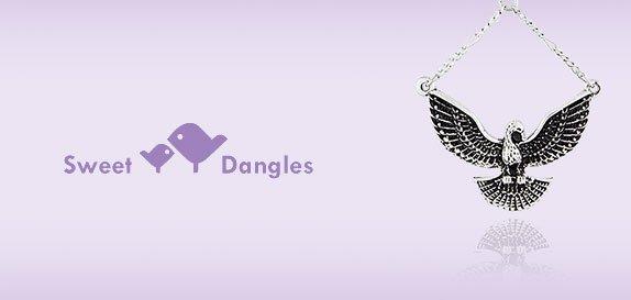 Sweet Dangles