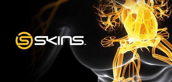 Skins USA