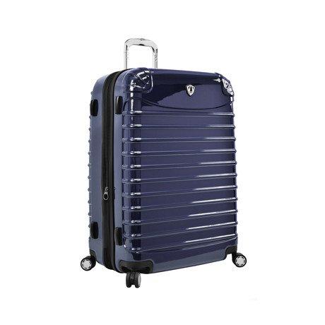 "Parkman 29"" Spinner Luggage"